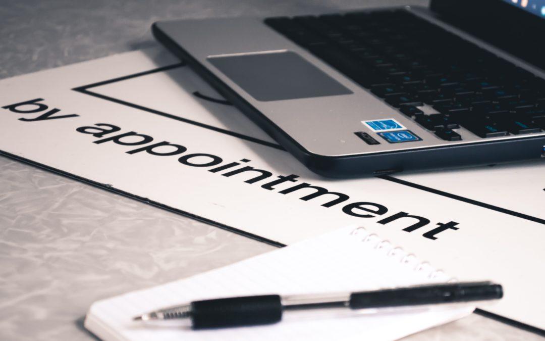Final tax preseason business check – part 3 of 3