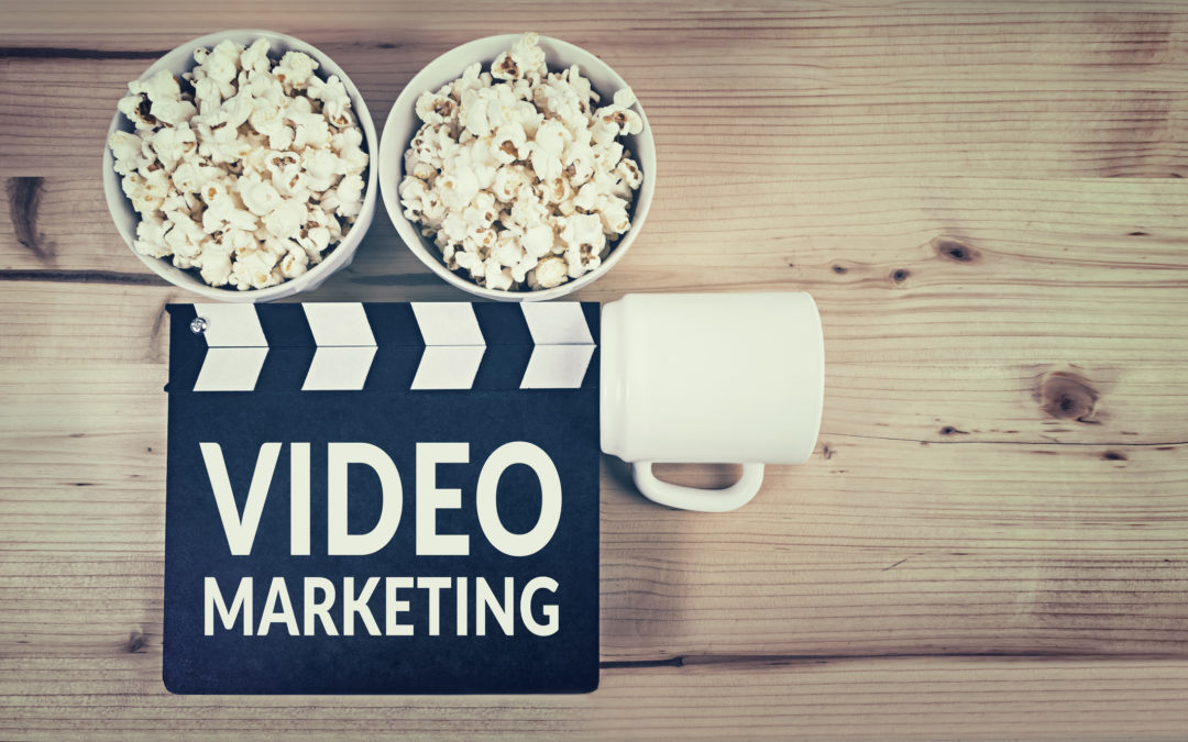 Why your tax and accounting firm needs to use video marketing